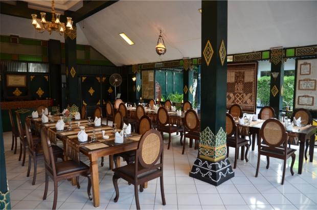 Javanese cuisine_4