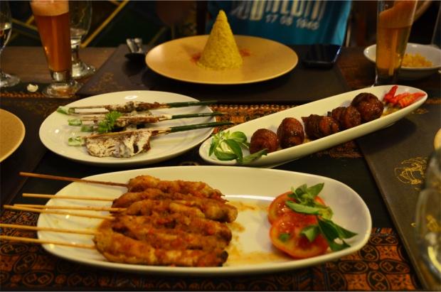 Javanese cuisine_6