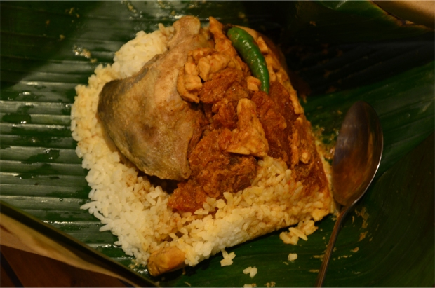 Javanese cuisine_8