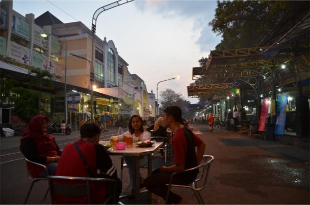 Javanese cuisine_9