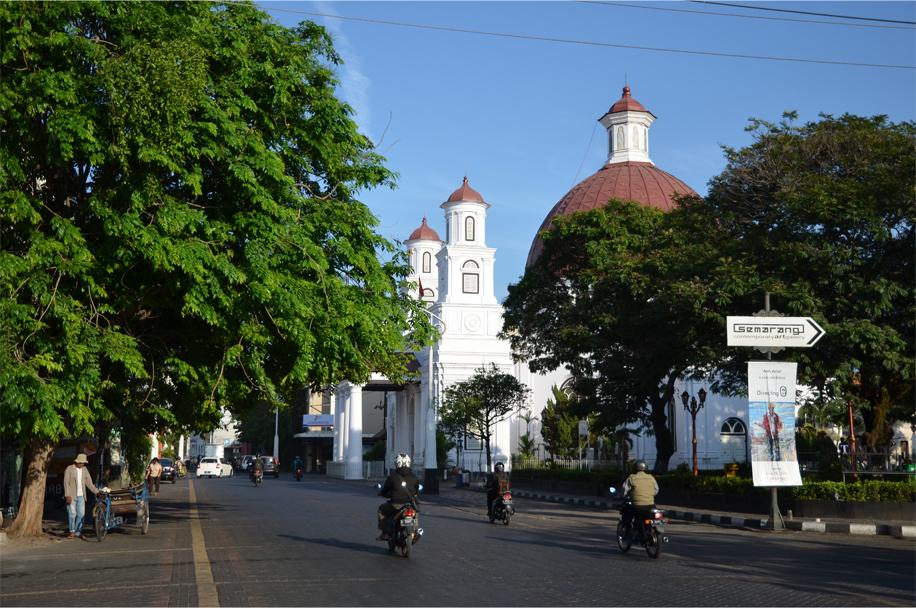 Semarang_1