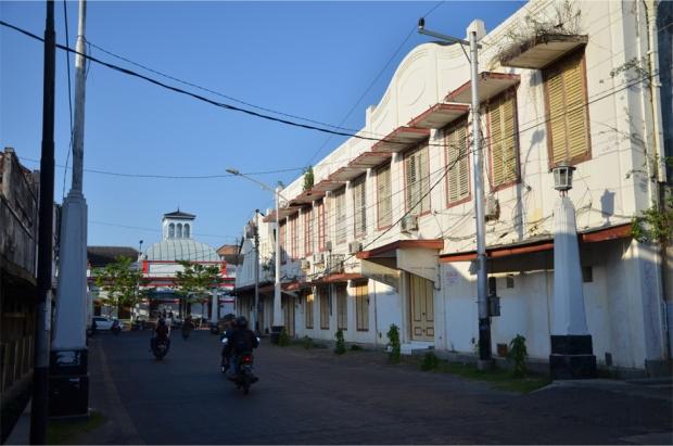 Semarang_13
