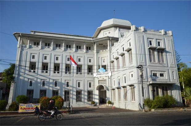 Semarang_16