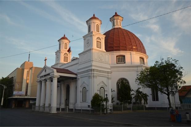 Semarang_5
