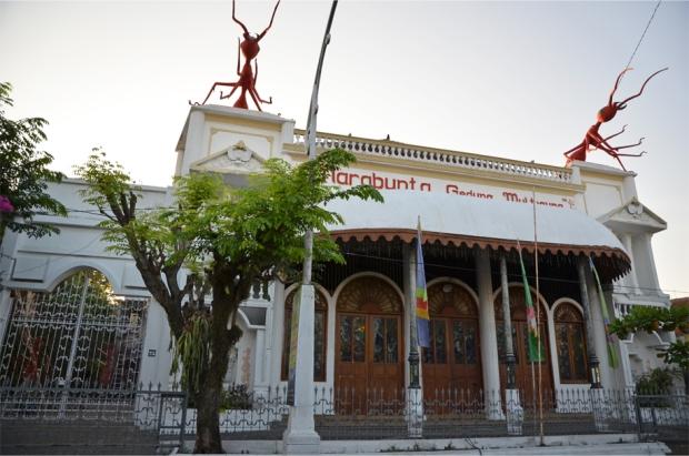 Semarang_7