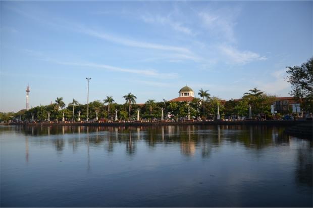 Semarang_8