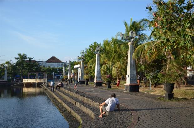 Semarang_9