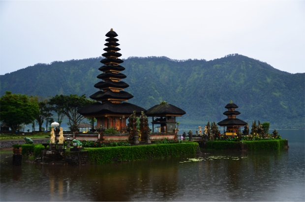 Bali Bedugul
