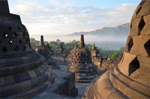 Borobudur_11