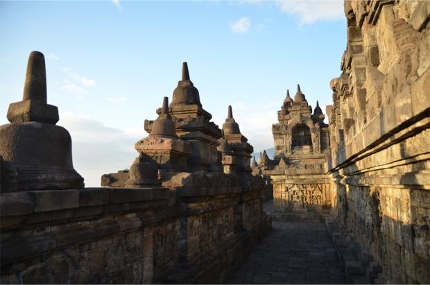 Borobudur_16