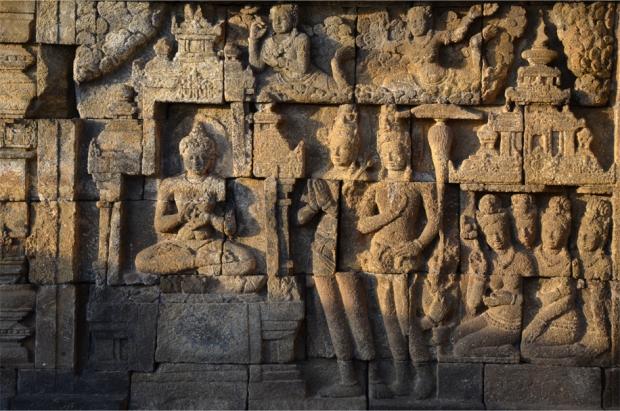Borobudur_19