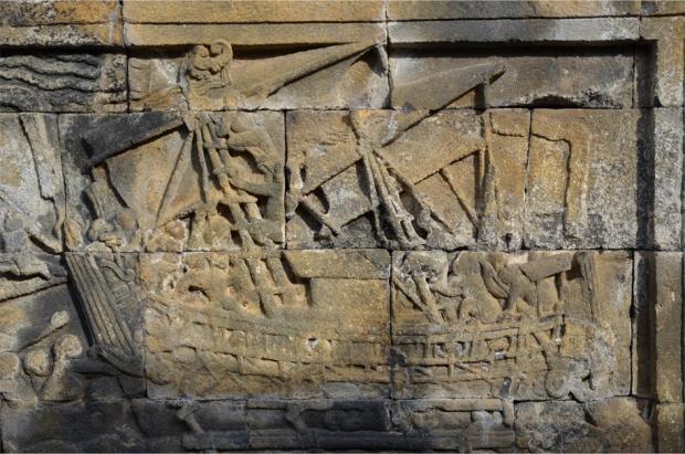 Borobudur_22