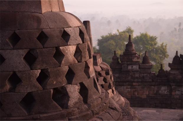 Borobudur_3