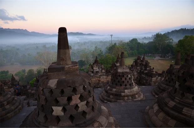 Borobudur_6