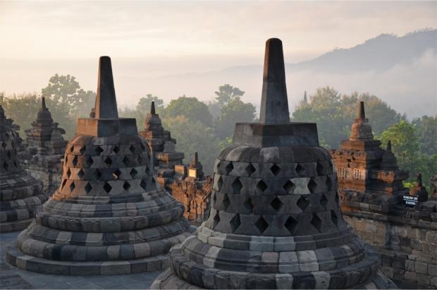 Borobudur_9