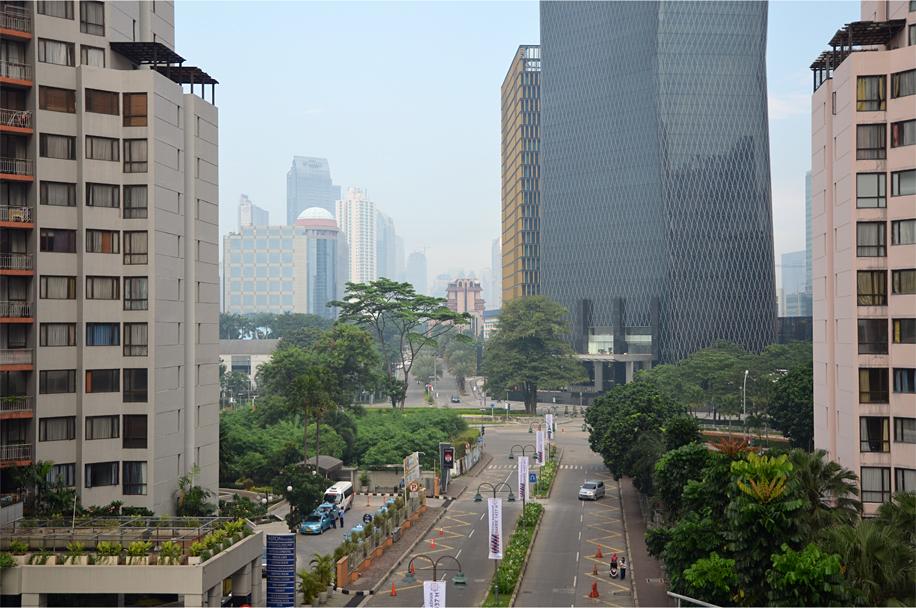 Jakarta_1