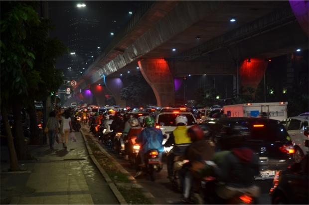 Jakarta_10