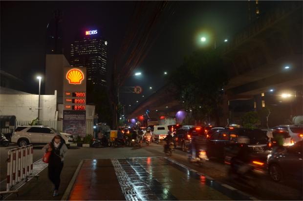 Jakarta_11