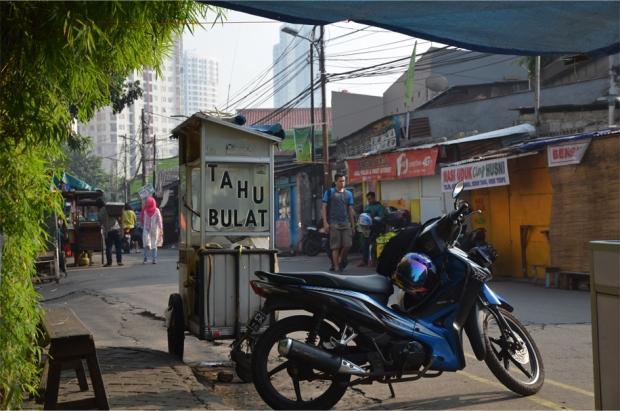 Jakarta_2