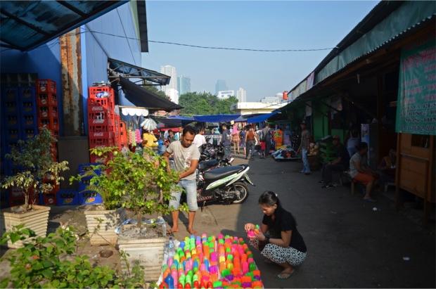 Jakarta_7