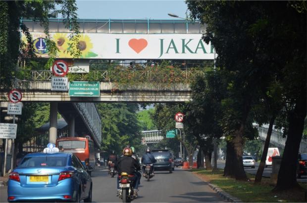 Jakarta_9