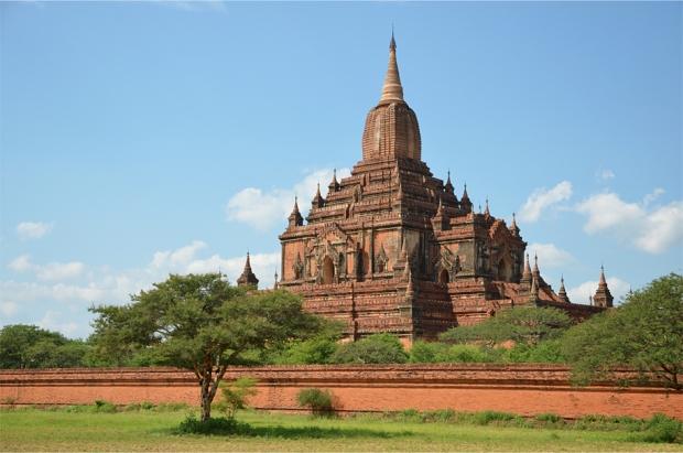 Bagan_1