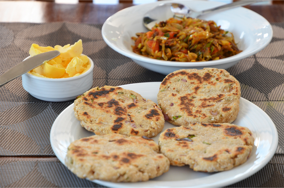 Sri Lankan Eats_1